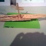 Værksted - Rørbye-formidling